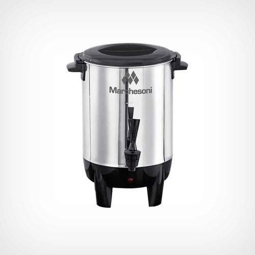 Cafeteira Automática 2 Litros 1.000 Watts