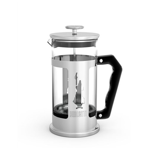 Cafeteira Bialetti French Press 350ML - 29961