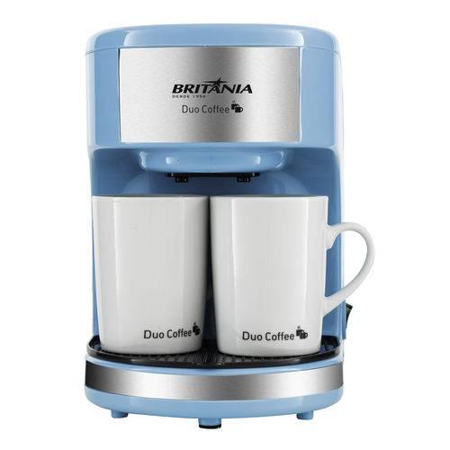 Cafeteira Duo Coffee Az 220v