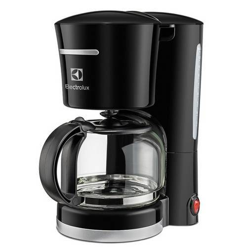 Cafeteira Easyline Cmb21 - Electrolux