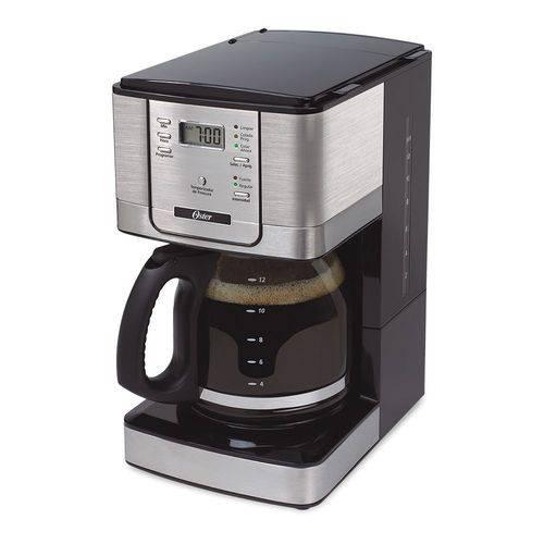 Cafeteira Eletrica 4401 220v Jarra Vidro Ultra Resistente