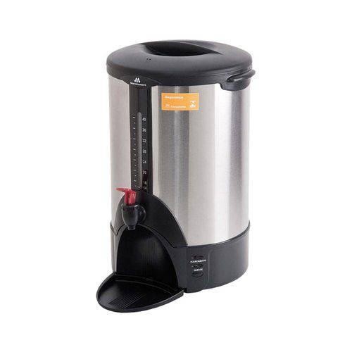 Cafeteira Elétrica Automática de 6 Litros Marchesoni