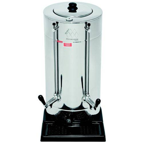 Cafeteira Elétrica Master 6 Litros Marchesoni