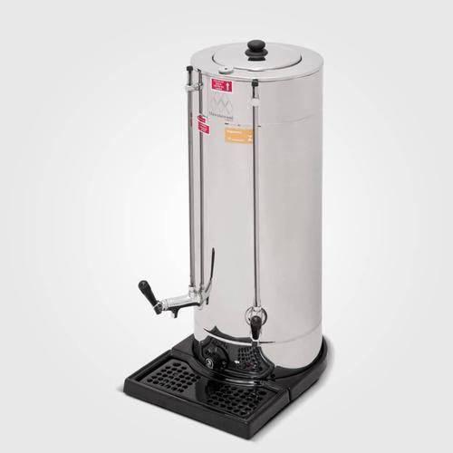 Cafeteira Elétrica Master 8 Litros 1.300 Watts - CF.3.801 - Marchesoni (110V)