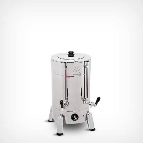 Cafeteira Elétrica Tradicional 4 Litros 1.300 Watts - CF.2.402 - Marchesoni (220V)