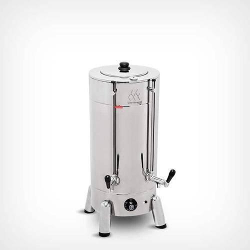 Cafeteira Elétrica Tradicional 6 Litros 1.300 Watts - CF.2.601 - Marchesoni