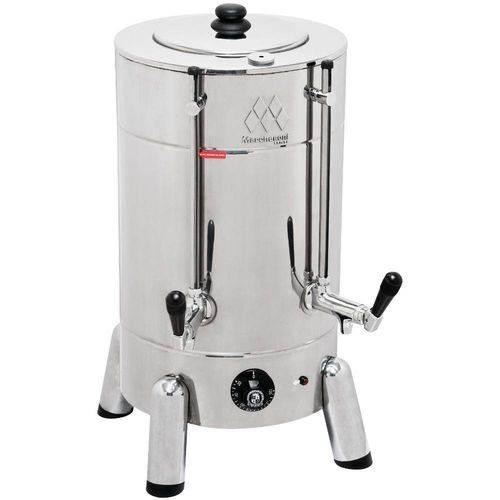 Cafeteira Industrial 2 Litros Tradicional Marchesoni