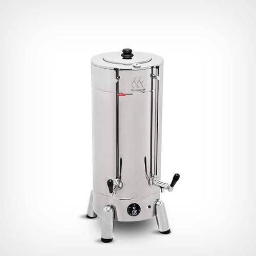 Cafeteira Elétrica Tradicional 8 Litros 1.300 Watts - CF.2.801 - Marchesoni