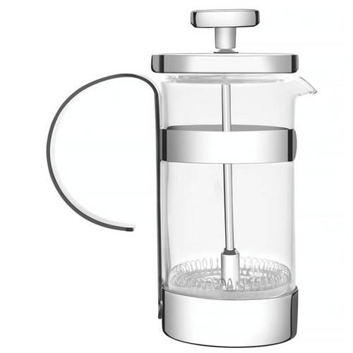 Cafeteira Francesa em Vidro 0,95 Litros Tramontina 61767/100