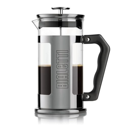 Cafeteira French Press 1l - Bialetti