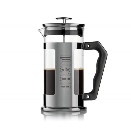 Cafeteira French Press 350 Ml