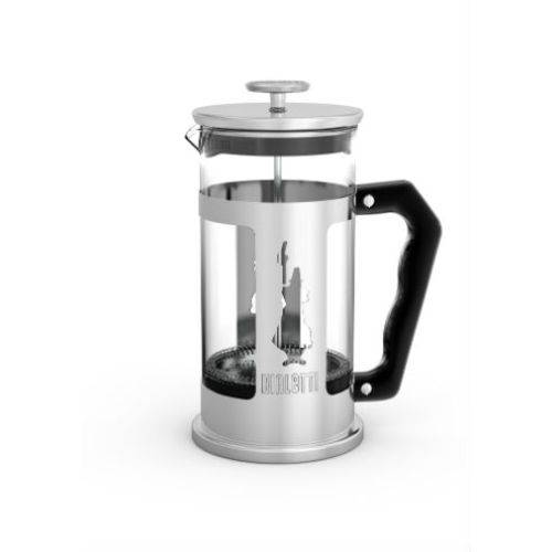 Cafeteira French Press 350mL