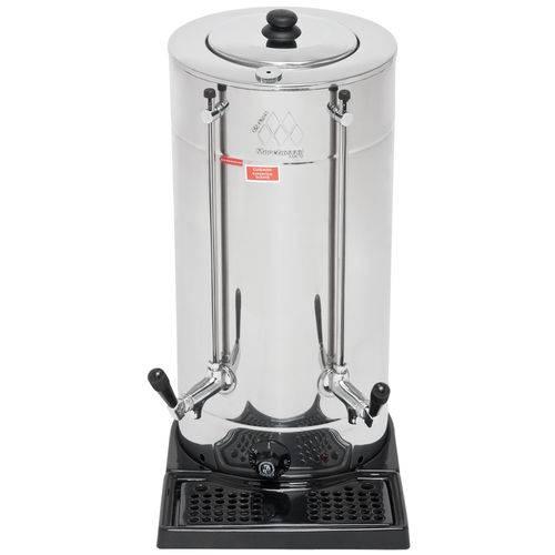 Cafeteira Master 8 Litros Cf.3.801/802 Marchesoni