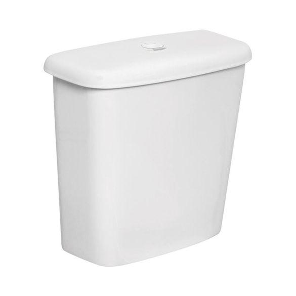 Caixa para Acoplar Celite Ecof Ac-Az-Eco-Sav Branca