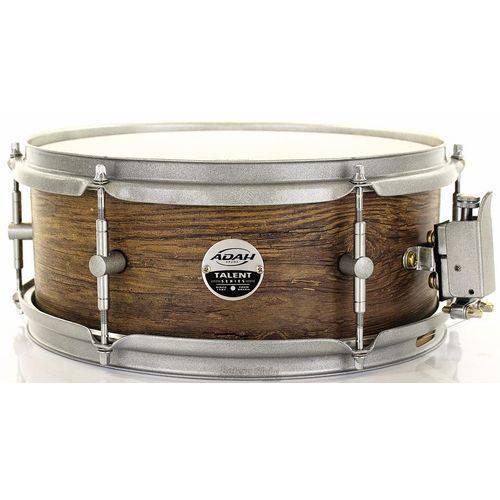 Caixa Adah Talent Series Rustic Wood 12x5¨ com Aros 2mm e Casco em Lyptus Saligna Btsc-02101