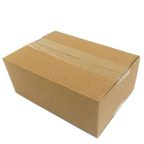 Caixa de Papelão 17x14x5 - 50 Unidades
