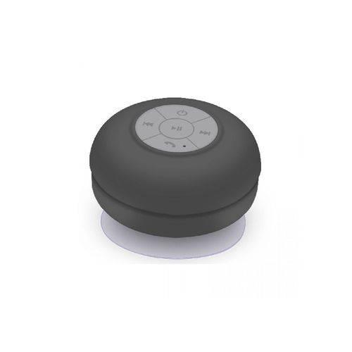 Caixa de Som Bluetooth Resistente à Água Xtrad BTS-06