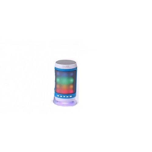 Caixa de Som Portátil Bluetooth Ws-1806b