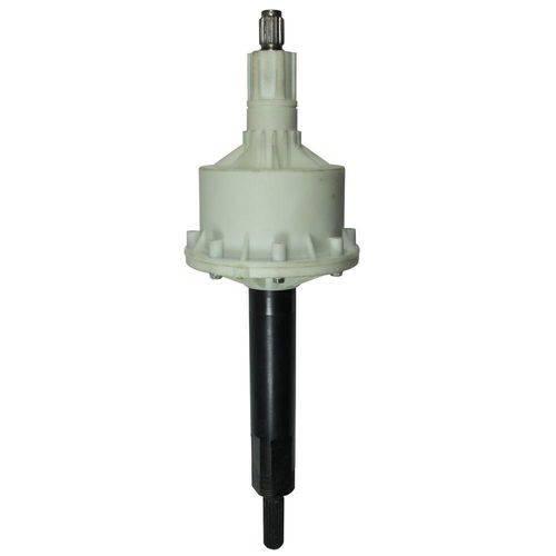 Caixa Mecanica Lavadora Ge 10/11/12 Kgs Alado