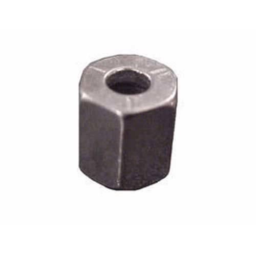 Caixa Porca Sobreposta 12x1.5 para Tubo 6mm
