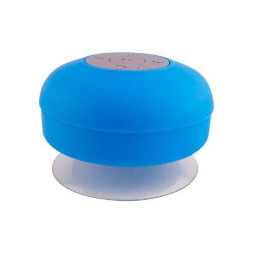 Caixa Som Bluetooth Prova Dagua