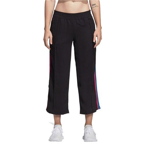 Calça Adidas 7 8 TP Feminina