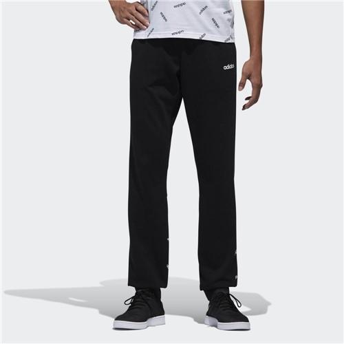 Calça Adidas Aop Tp DW7867