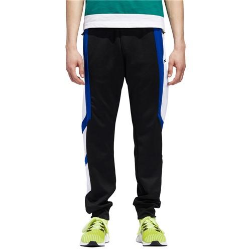 Calça Adidas EQT Block TP Masculina