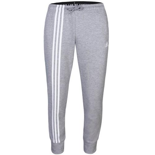 Calça Adidas Feminina W MH 3S DK EB3827