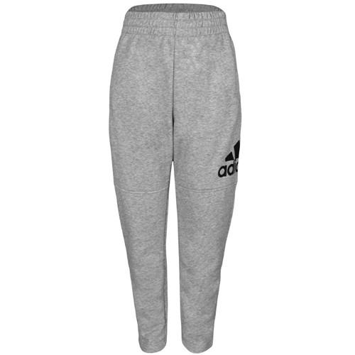 Calça Adidas Infantil Logo Pant CF6540