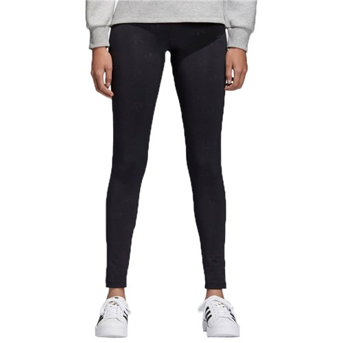 Calça Adidas Legging Feminina