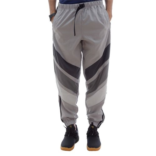 Calça Adidas 3ST (M)