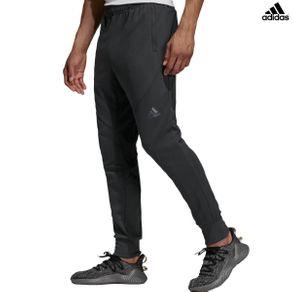 Calca Adidas Wo Pant Prime Cinza Homem G