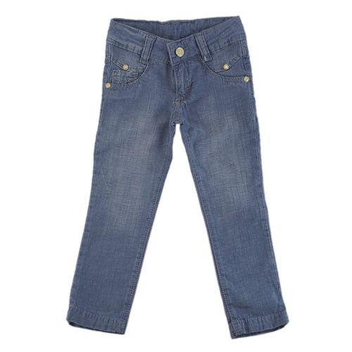 Calça Jeans - 3