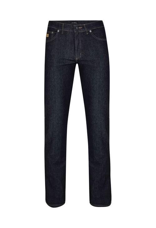 Calça Jeans Amaciada Trust 40