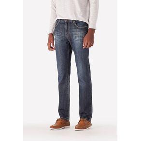 Calca Jeans Cometa Harley Azul - 38