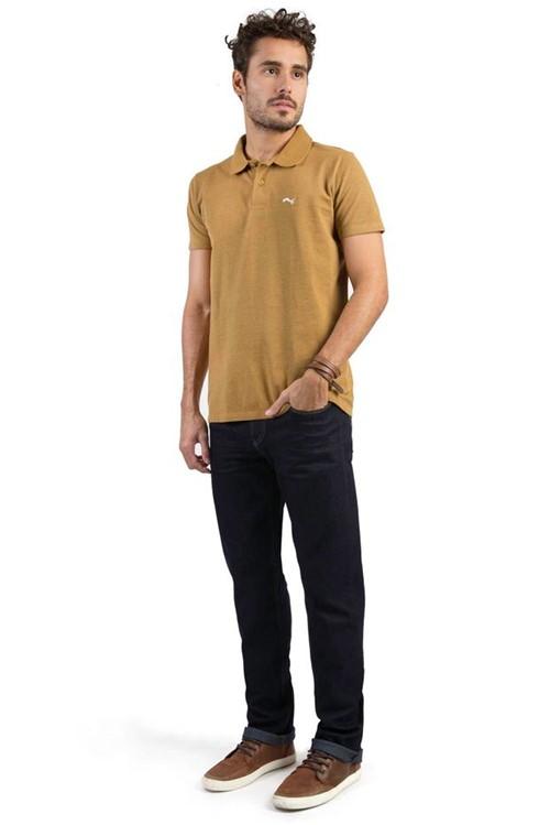 Calça Jeans Comfort Fit Stone STONE/38