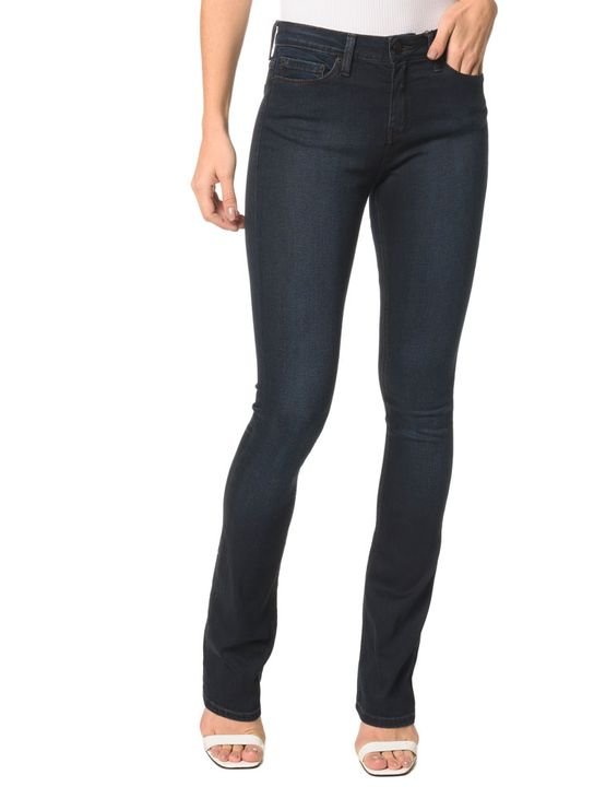 Calça Jeans Five Pockets Rckr Kick - 36