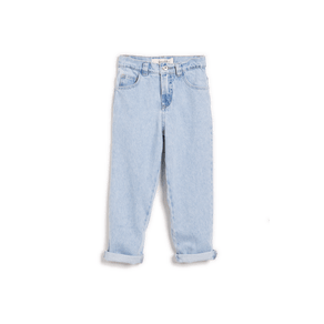 Calca Jeans Jeans - 4