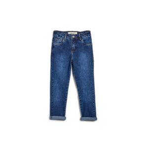 Calça Jeans Jeans - 2