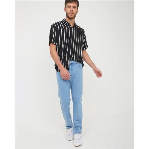 Calça Jeans Jeans GG