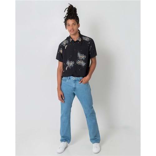 Calça Jeans Jeans M