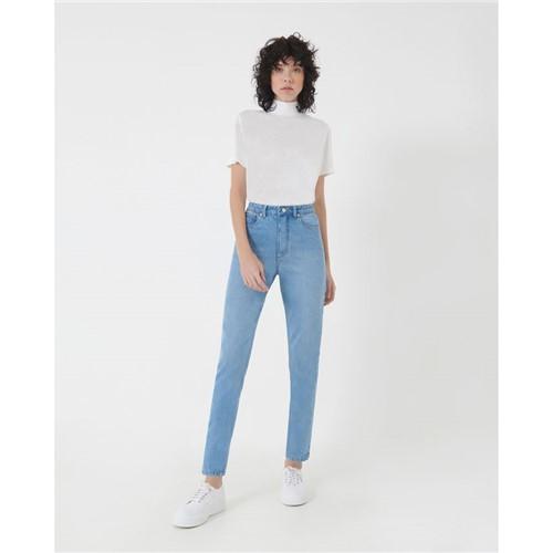Calça Jeans Jeans G