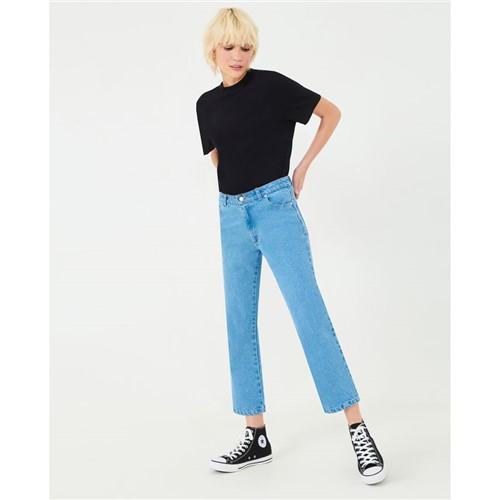 Calça Jeans Jeans PP