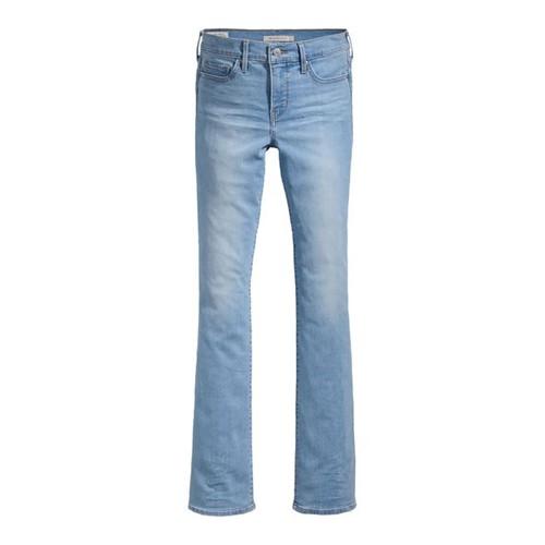 Calça Jeans Levis 315 Shaping Bootcut - 25X34