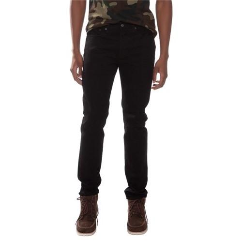 Calça Jeans Levis 501 Skinny - 36X34