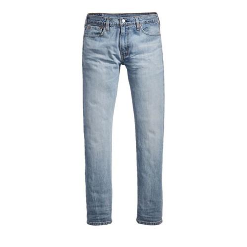 Calça Jeans Levis 513 Slim Straight - 36X34