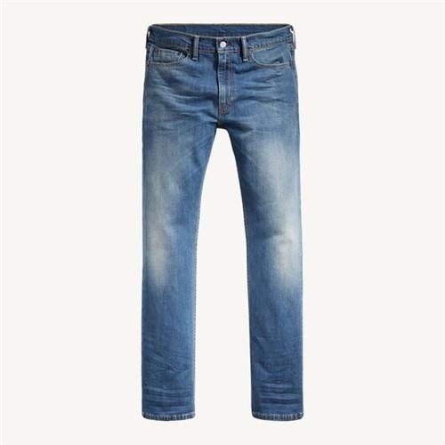 Calça Jeans Levis 513 Slim Straight Jeans 513 Slim Straight - 32X34