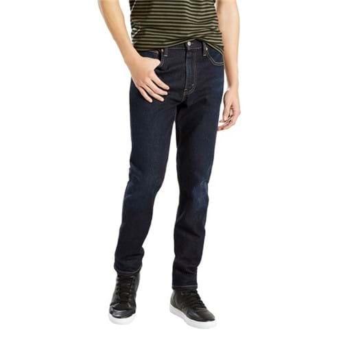 Calça Jeans Levis 512 Slim Taper - 28X34