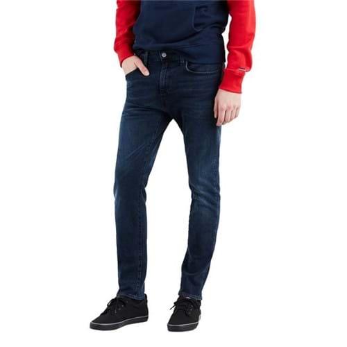 Calça Jeans Levis 512 Slim Taper - 33X34